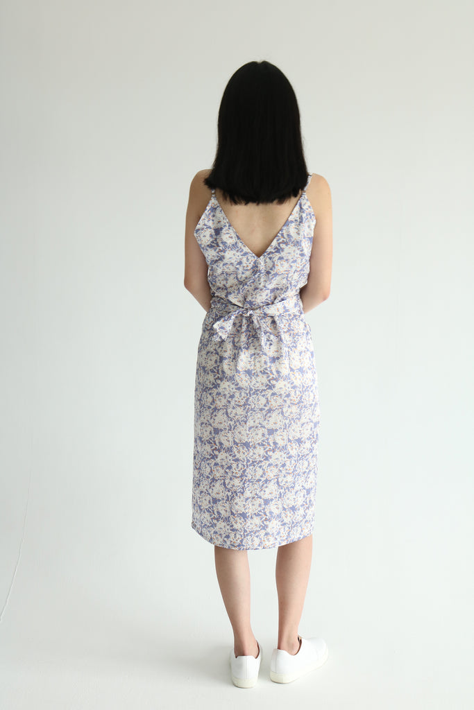 Neko Dress-sold out