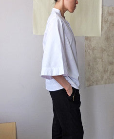 onna blouse-sold out