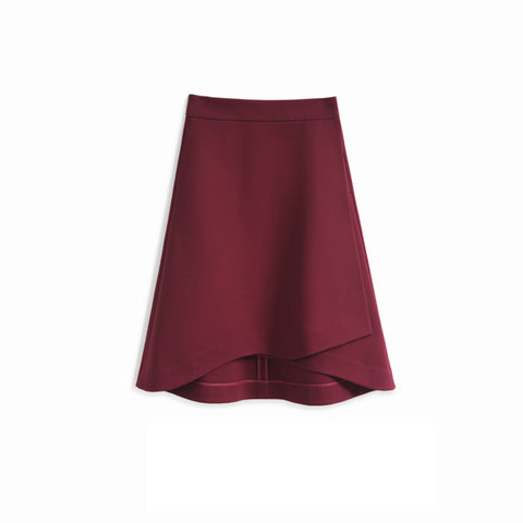 Pia skirt-sold out