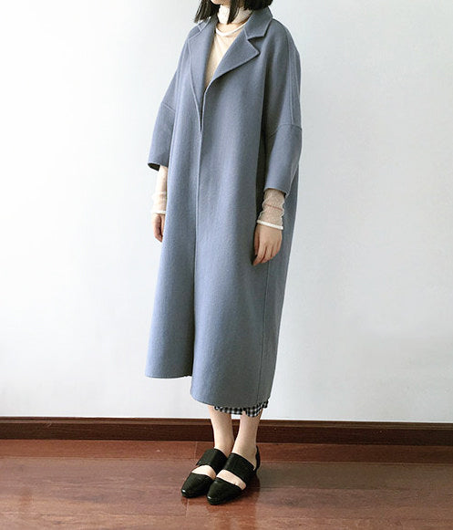 Più Coat {more colours available}