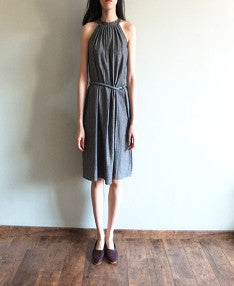Chemin dress-sold out