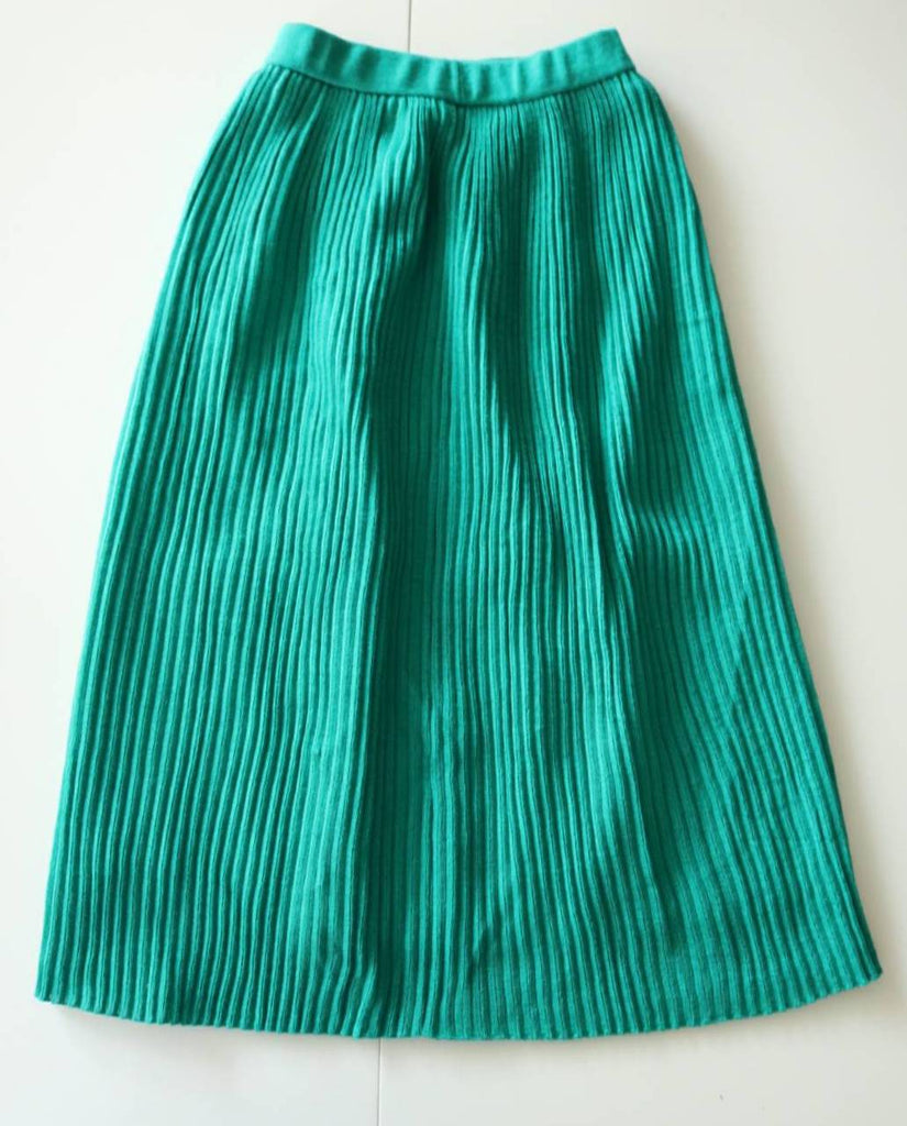 Quincy Skirt  {Vintage}-sold out