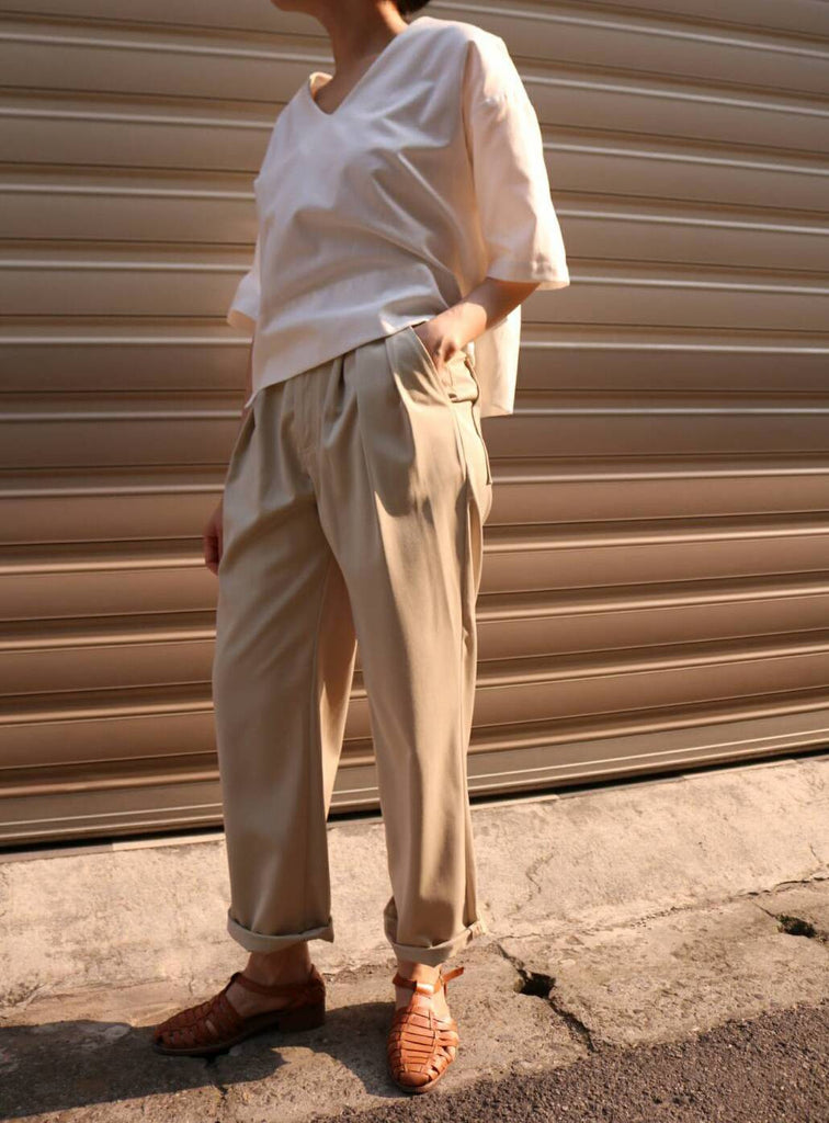 Remy trousers-sold out