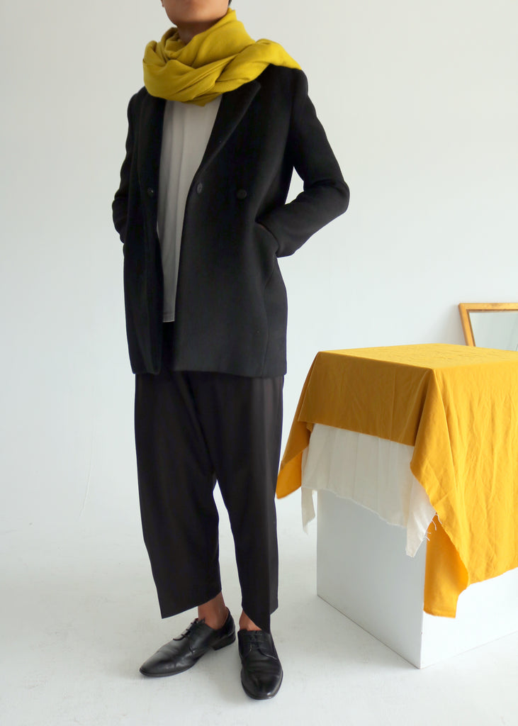 Tsu Trousers-sold out