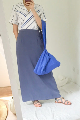 Rinka Skirt-limited edition