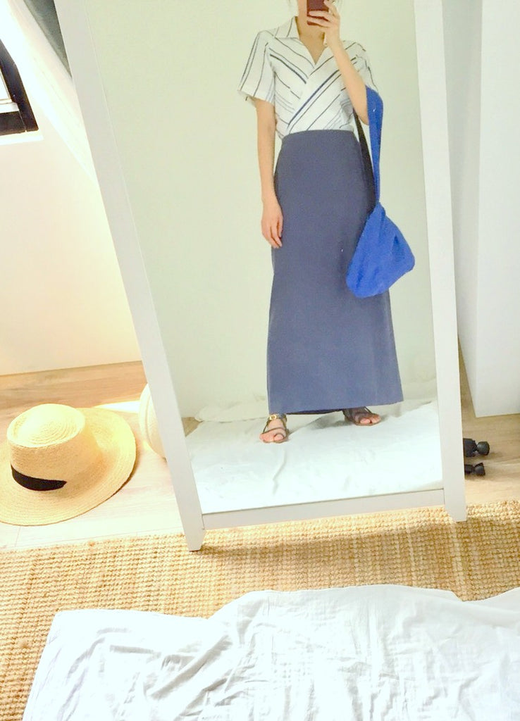 Rinka Skirt-limited edition (sold out)