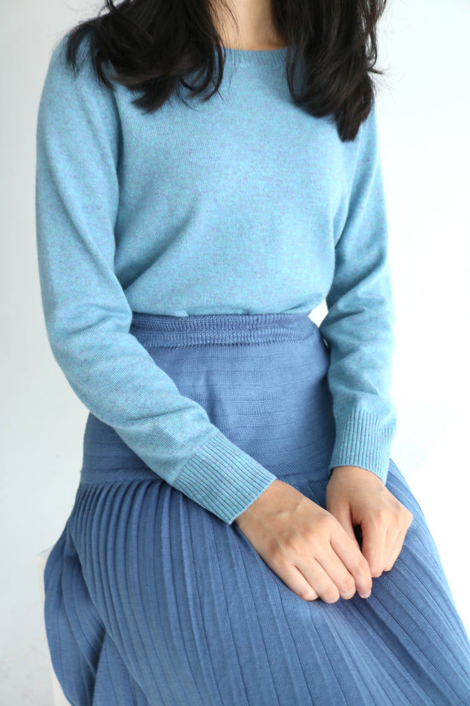 Roco Skirt {Vintage}-sold out