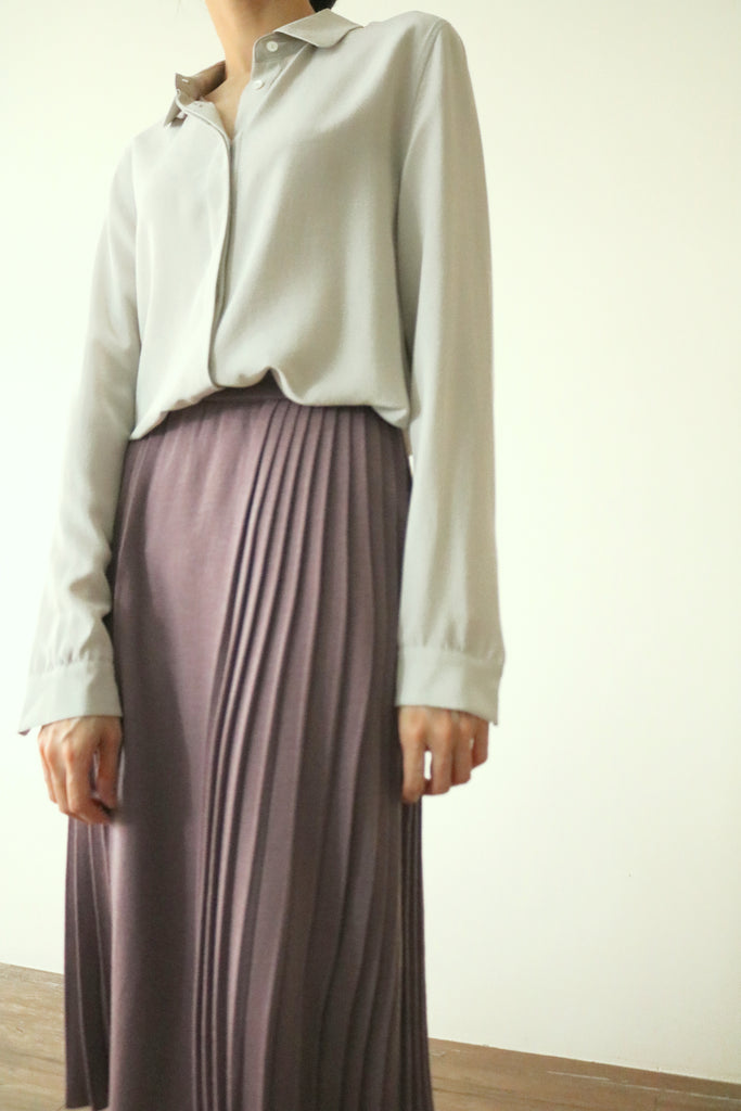 Ryu Skirt (vintage)-sold out