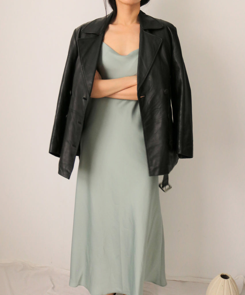 Estelle Jacket (vintage)-sold out
