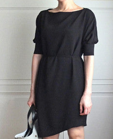 Jules dress-sold out