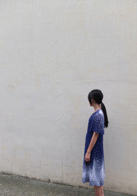 Stardust dress {Japanese vintage}-sold out