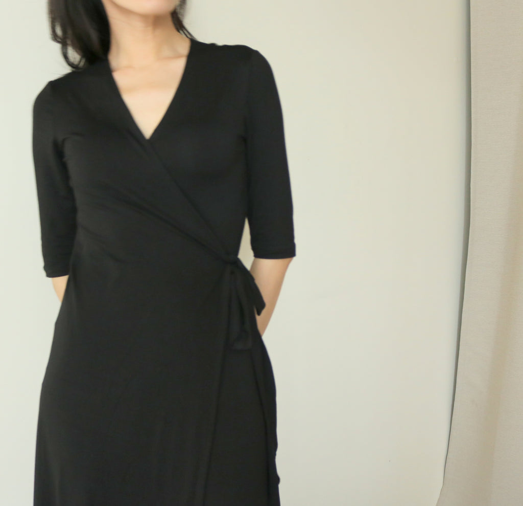 Stella Dress-sold out