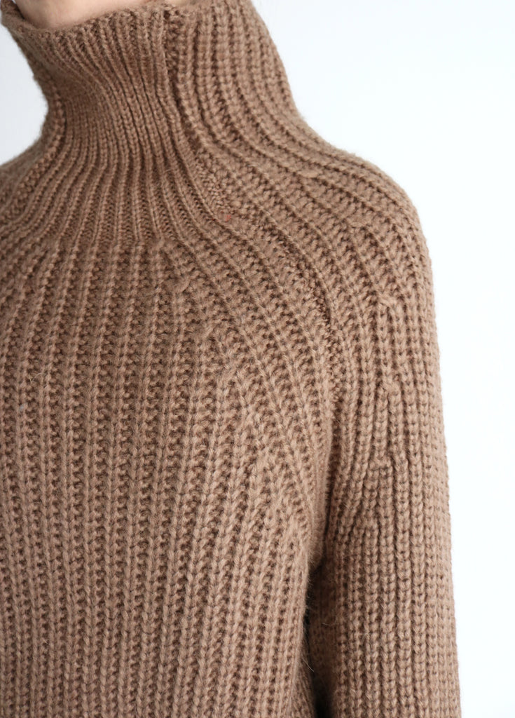 Tabac Sweater-sold out
