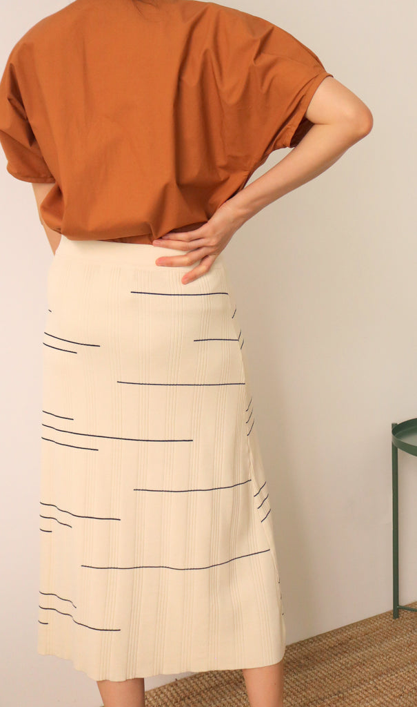 Tari skirt (limited edition)