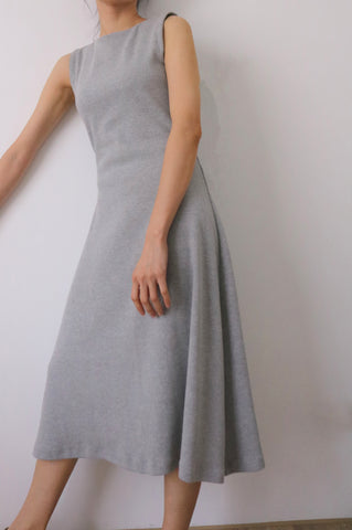 tatiana dress-limited edition