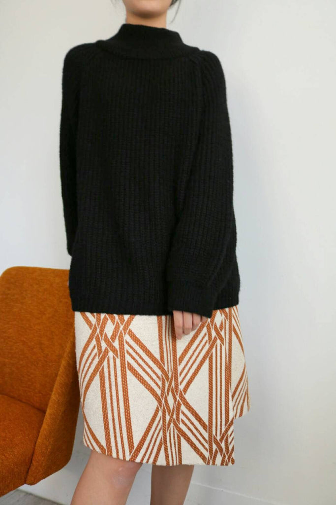 yama skirt-sold out