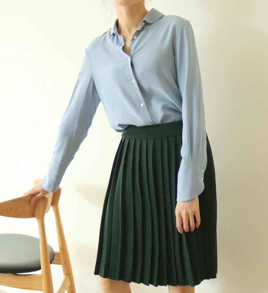 Yuko Skirt (vintage)-sold out