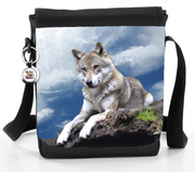 Wolf - Reporter Bag