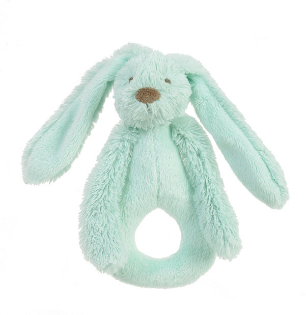 Rabbit Richie Rattle - Mint