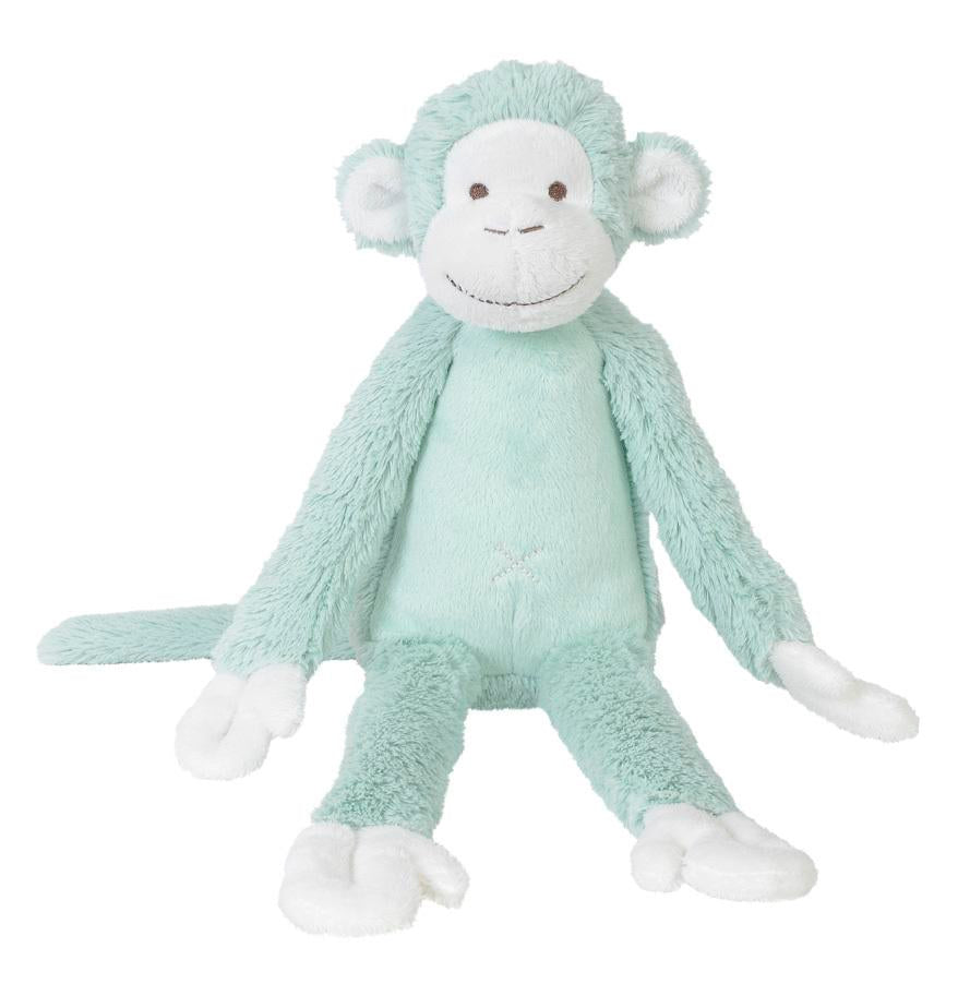 Monkey Mickey Mint - Klein