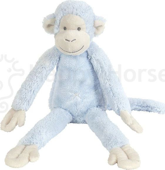 Monkey Mickey Blue - Middel