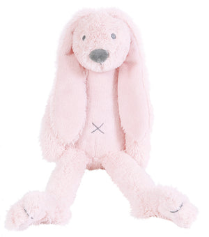 Rabbit Richie Pink - Middel