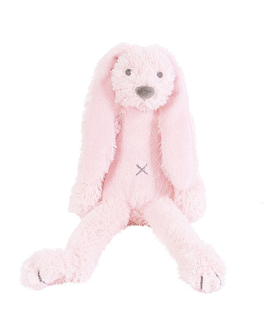 Rabbit Richie Pink - Klein