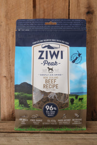 ZIWI® Peak Air-Dried Beef For Dogs