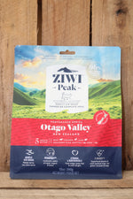 ZIWI® Peak Provenance Series- Air-Dried Otago Valley for Cats