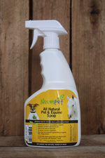Neempet Pet & Equine Spray