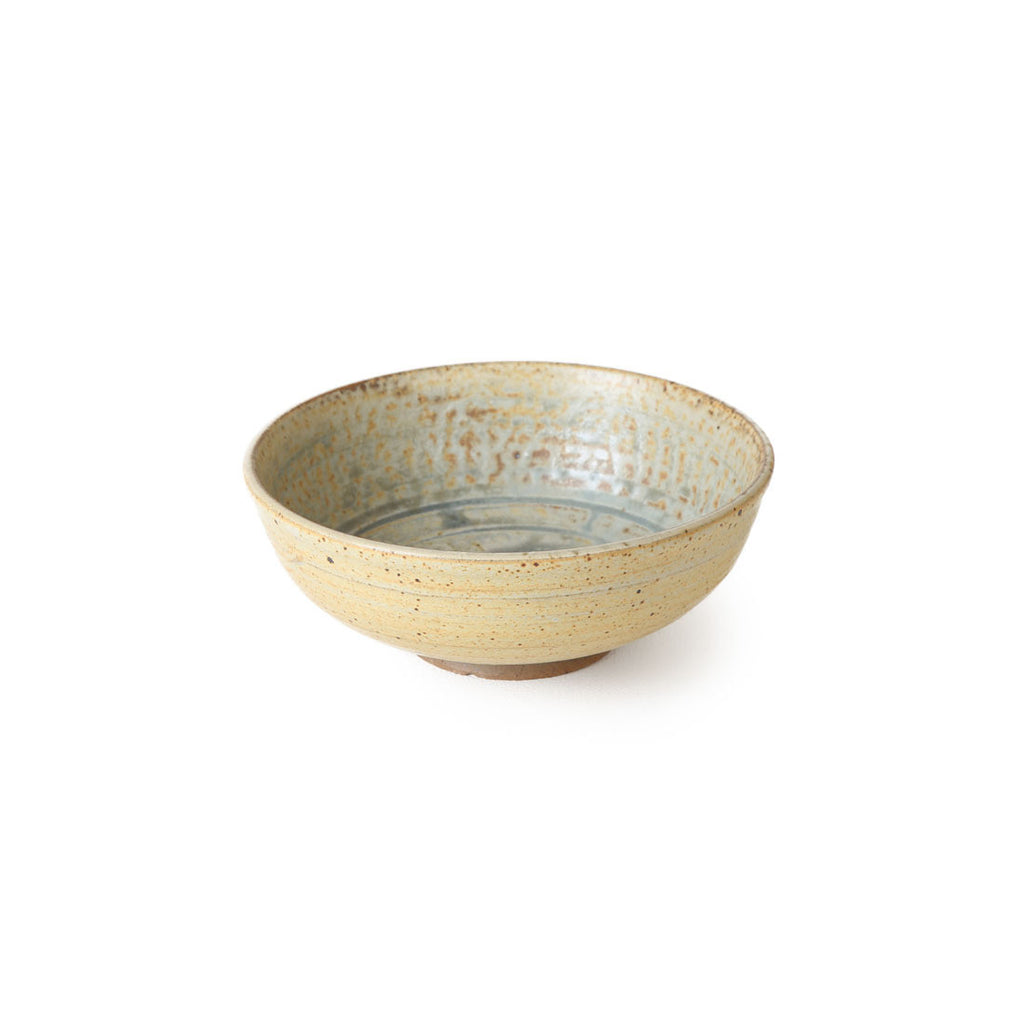 david collins small bowl