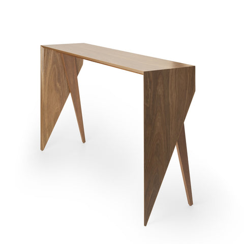 angularity console