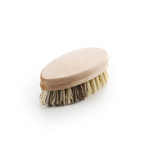 household scrubbing brush
