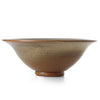 david collins hand thrown large bowl