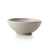 collins hand-thrown small bowl
