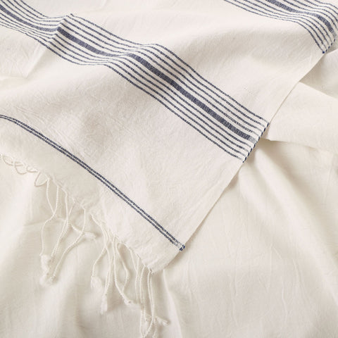 indian large 200 x 100cm cotton towels