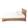 express bed