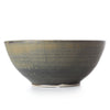 alessandro khaki salad bowl - medium
