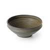 alessandro khaki bowl small #2
