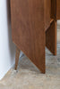 angularity cabinet