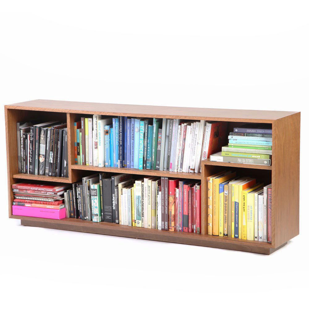 Frame Bookcase Sydney Furniture Timber Furniture Sydney
