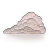 large cloud pink