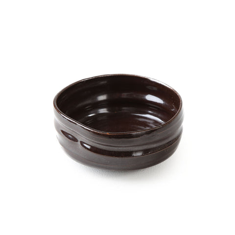 alessandro tea bowl small
