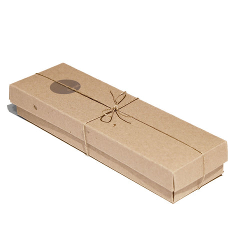 108 sandalwood incense sticks