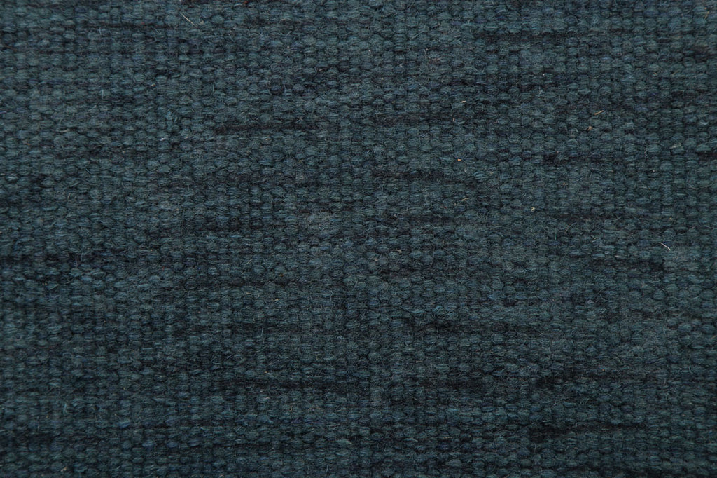 navy blue carpet wool
