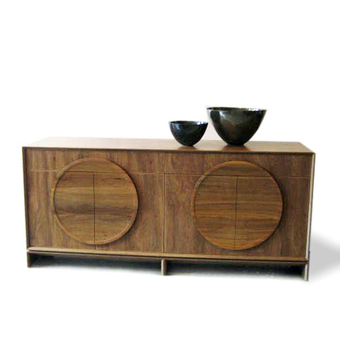 planet timber furniture