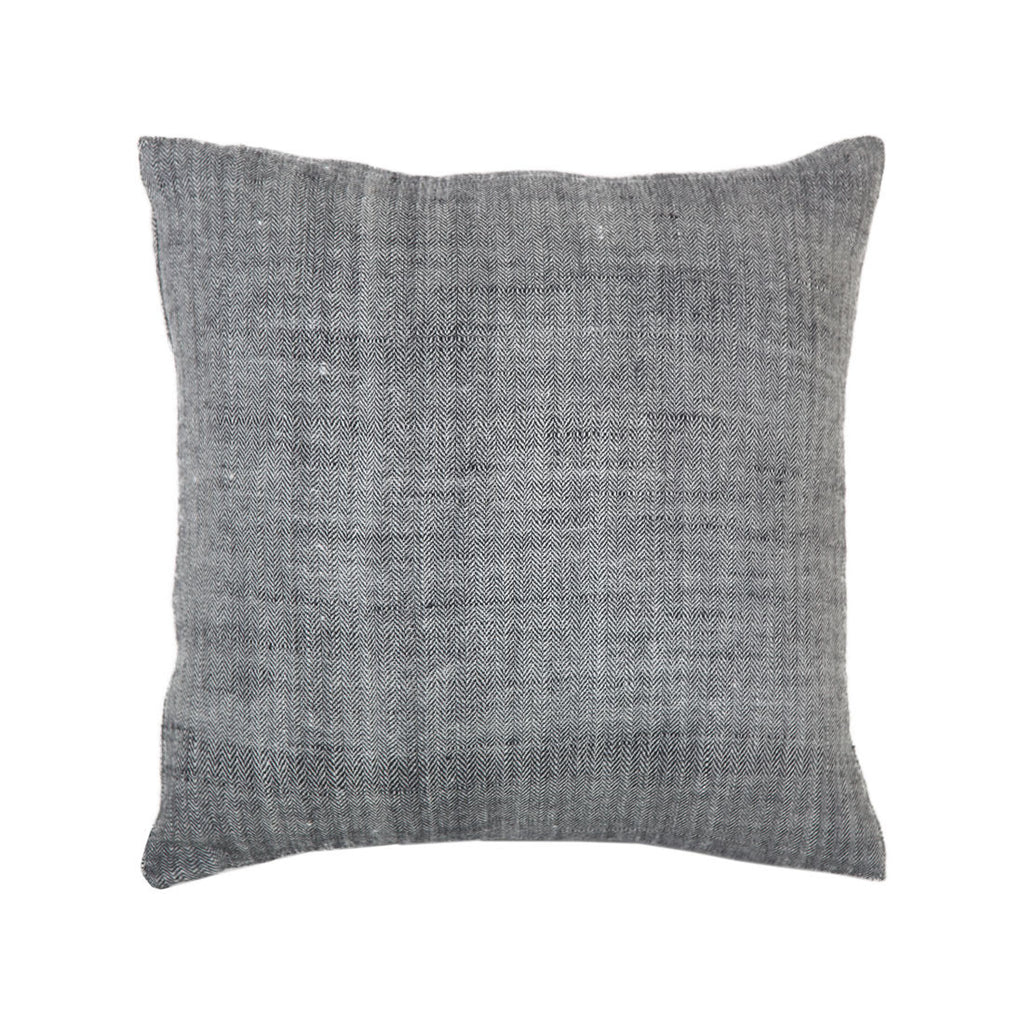 khadi wool cushion