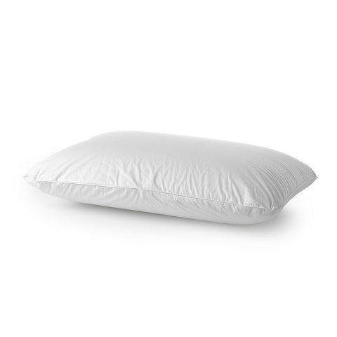 pillow talalay latex firm