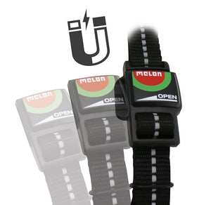 Fidlock Magnetic Buckle - Melon World GmbH