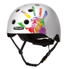 Bicycle Helmet Urban Active »Handprint« - Melon World GmbH